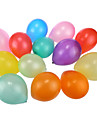 pearlized runda ballonger 100st