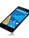 Cellulare smart 3G, DOOGEE TURBO DG2014 5.0, Android 4.2 (OGS, IPS, Quad Core, FM, WiFi, GPS)