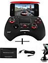 IPEGA pg-9028 controleur tactile de jeu sans fil Bluetooth pour pour Android iOS Apple iPhone 4/5 / 5s / 6 / 6plus PC TV HTC Galaxy