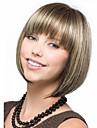 Perrruque de Deguisement Perruques pour femmes Droit Perruques de Costume Perruques de Cosplay