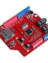 geeetech vs1053 mp3 sköld styrelse med tf kort för Arduino