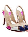 PU 10-12cm pour Chaussures femme