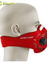 Basecamp ® Fashionable Anti-Smog Cycling Mask  BC-591