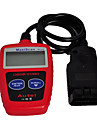 Autel MaxiScan MS309 CAN BUS OBDII Code Reader