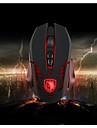 nouvelles Sades recents 3500dpi optique conduit 6 boutons de souris de jeu pour les joueurs pro zina