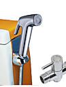 saupoudrez centerset mitigeur un trou dans salle de bain chrome robinet evier
