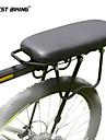 Velo Supports a velos Cyclisme/Velo / Velo tout terrain/VTT / Velo de Route / Cyclotourisme Noir en alliage d\'aluminium