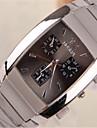 man\'s Wrist Watch
