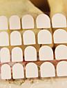 nail art ruban adhesif double face pour obtenir des conseils a ongles