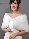 Big red bride wedding dress shawl ribbon woolly tank top white shawl spot