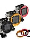GoPro Tillbehör Dive Filtrera / Kameraobjektiv / AnnatFör-Actionkamera,Gopro Hero 2 / Gopro Hero 3Motorcykel / Cykel / Jakt och Fiske /