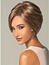 femmes blondes populaires extensions syntheic perruque de haute qualite a europeen