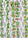 Soie Roses / Chrysanthemum Fleurs artificielles
