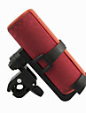 muti-fonctionnelle velo velo titulaire pour Logitech UE-boom Bluetooth Speaker montage