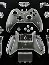 Kits d\'accessoires - Xbox One - Nouveaute / Manette de jeu - Bluetooth - en ABS - XO-HS002D - #