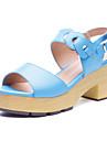 Aokang® Dam Konstläder Sandal