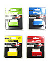 nitroobd2 diesel rouge / ecoobd2 benzine vert / nitroobd2 diesel rouge / nitroobd2 benzine boite de chip tuning jaune