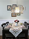 Plafond Lichten & hangers - Ministijl - Traditioneel /Klassiek / Rustiek/landelijk / Vintage / Landelijk -Woonkamer / Slaapkamer /