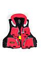 Hauts/Tops Peche Homme Etanche / Respirable Rouge Taille gratuit-Sportif