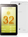 AOSON M707T 7 tommer Android 4.4 Tablet (Dual Core 1024*600 512MB + 4GB)