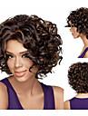 perruques afro-americain courts perruques crepus boucles de cheveux synthetiques pour les femmes sw0420