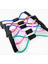 Handtag Bröst Utbrödare Greppträning Motion & Fitness Gym Unisex Gummi