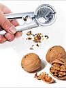 1 st tong For Nöt Rostfritt Stål Miljövänlig Kreativ Köksredskap Originella