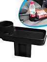 nouveaux universelle camion de voiture de vehicule bouteille de boisson tasse telephone de voiture support multifonctions noir accessoires