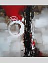 metop prydnad hänga en bild för handmålade olja paintingcanvasframe ett plan