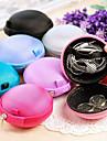 Changer Sacs a main - Mignon / Business / Multifonction - Couleurs aleatoires - en Textile -