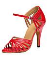 Latin - Pantofi de dans (Altele) - NePersonalizabili - Damă