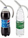 drinkeware vatten dispenser flaska pip dryckesautomat