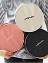 Resor Packväska Packpåsar Fabric