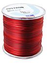 500m fortes lignes de nylon de la ligne de peche