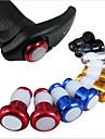 Eclairage securite velo / Ecarteur de danger - Cyclisme AG10 Lumens Batterie Cyclisme-Eclairage