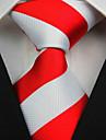 Domni cravata florent gravata om cravata cadou
