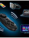 DOBE-DC-VR0001B-Mini / Nyhet / Uppladdningsbar / Gaming Handle / Bluetooth-ABS-Bluetooth-Styrenheter- tillPC