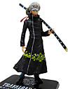 One Piece Annat PVC Anime Actionfigurer Modell Leksaker doll Toy