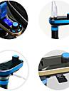 Mașină Kit Bluetooth Mașină Handsfree auto