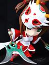 League of Legends Annat PVC Anime Actionfigurer Modell Leksaker doll Toy