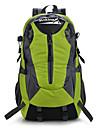20L-30L L Backpacker-ryggsäckar / Cykling Ryggsäck / Travel Duffel / ryggsäck Camping / Fiske / Klättring / Jakt / Resa / CyklingUtomhus