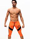 Course / Running Pantalon/Surpantalon / Survetement / Bas HommeRespirable / Permeabilite a l\'humidite / Haute respirabilite (>15,001g) /