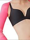Shaperdiva Women\'s Shoulder Corrector Shaper Arm Slimming Control Girdle Shapewear without Bra
