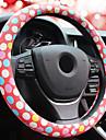 styr Volkswagen Jetta bora jetta hjulsidan för fyra säsonger rosa lila och svart