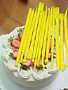 Dekorationsverktyg Tårta