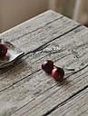 Carre Avec motifs Nappes de table , Cuir Materiel Tableau Dceoration