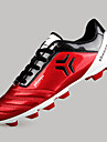 Baskets Chaussures de Course Homme Garcons Antiderapant Impact Antiusure Football