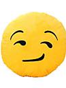 Jouets Peluches Emoji Haute qualite Nouveaux Jouets Garcons / Fille Tissu