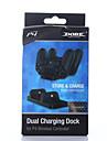 Usine OEM Batteries et chargeurs Pour PS4 Sony PS4 Rechargeable