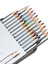 Peinture Crayons de couleur, Plastique